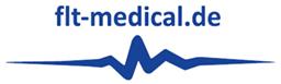 FLT MEDICAL